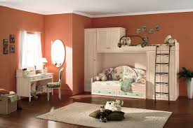 girls loft bed with a desk and vanity 20 beautiful kids l shaped desk images buyaustinhome