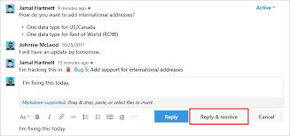 review and merge code with pull requests microsoft docs