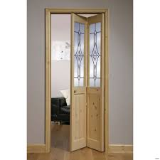 Bifold Closet Door Outdoor Bi Fold Closet Doors Luxury Closet Door Upgrade A Concord