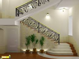 Grills Stairs Design Stainless Steel Staircase Railings Ss Railings Grill Picture