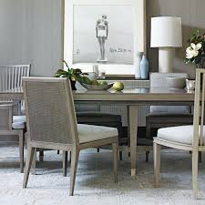 Dining Room Pictures Modern Dining Room Furniture U0026 Accessories Baker Furniture
