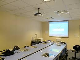 chambre des m騁iers tours chambre des métiers tours 37 avs37 audio service