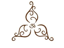 best 25 om tattoo design ideas on pinterest om water symbol