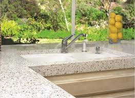kitchen bath sink options for your remodel granite