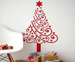 Elegant Christmas Wall Decorations by 11 Best Elegant Christmas Images On Pinterest Christmas Ideas