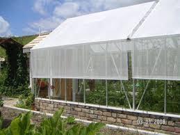 shade fabrics u0026 materials shadecloth per metre high quality