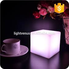 Battery Table Lamp Decorative Battery Operated Table Lamps Decorative Battery