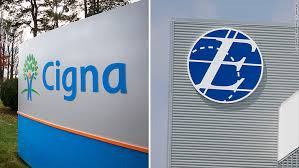 cigna pharmacy help desk phone number cigna agrees to buy express scripts for 67 billion