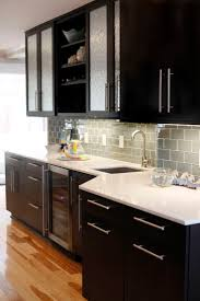 Black Cupboards Kitchen Ideas 173 Best Kitchen Cabinets Images On Pinterest Kitchen Ideas