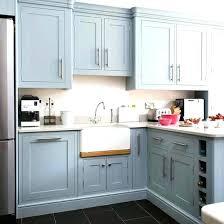 blue kitchen cabinets ideas blue kitchen cabinets blue kitchens kitchen blue kitchen