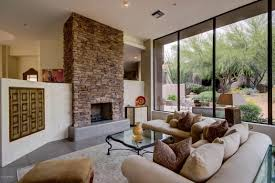desert highlands homes and golf homes for sale scottsdale az