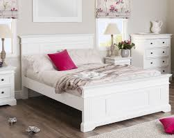 White Bedroom Bedside Cabinets Gainsborough White Bedroom Furniture Bedside Cabinets Chest Of
