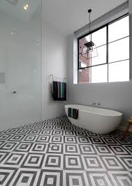 the block 2014 bathroom tiles google search bathtime