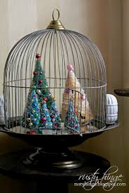 Birdcage Home Decor 124 Best What 2 Do With A Birdcage Images On Pinterest