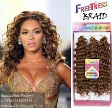 types of freetress braid hair synthetic braids popular hair styles freetress equal synthetic