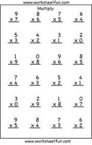 23 best math images on pinterest teaching math math worksheets