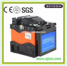fusion splicer price fusion splicer price suppliers and