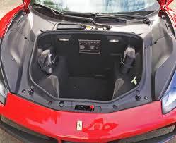ferrari 488 convertible ferrari 488 gtb