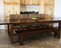 lighting stunning industrial dining room table ahblw2as stunning