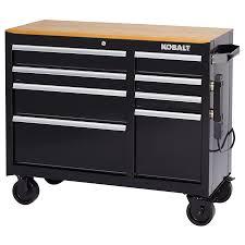 Kobalt Storage Cabinets Shop Ez Credit