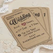 cheap wedding invitation sets breathtaking wedding evening invitations uk 13 on cheap wedding