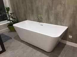 lapeyre baignoire baignoire dangle mini pour salle de bain lapeyre pour