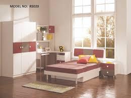 Kid Bedroom Furniture Girls White Bedroom Furniture Tags Kid Bedroom Sets Queen