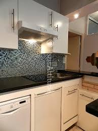 rue de la cuisine louer un appartement à 75016 36m rue de la pompe ref 10502