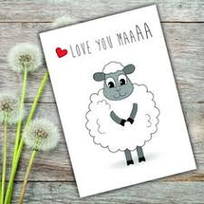 birthday card ideas for mom funny mothers day card funny mother s day card birthday card mom