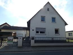 Neues Einfamilienhaus Kaufen Ihr Neues Zuhause In Neuschloss Bei Lampertheim Thomas Hoffmann