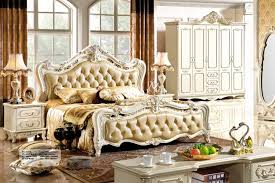 Classical Bedroom Furniture China Made Luxury Classical Bedroom Furniture Set On Aliexpress