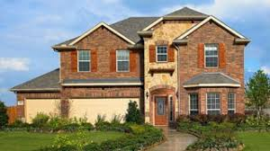texas new homes directory texas homes for sale