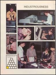 west milford high school yearbook explore 1980 west milford high school yearbook west milford nj