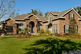 custom home floorplans gainesville fl custom home floor plans g w robinson homes