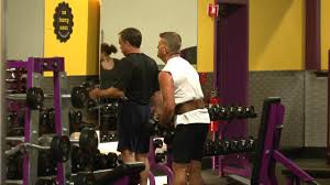 planet fitness thanksgiving hours el paso planet fitness youtube