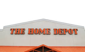 Home Depot Coupon Policy home depot shopping secrets that can help you save money clever