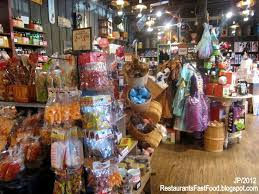 best 25 cracker barrel store ideas on cracker barrel