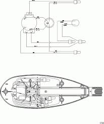 motorguide trolling motor parts diagram automotive parts diagram