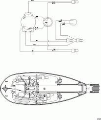 motorguide wiring diagram diagram wiring diagrams for diy car