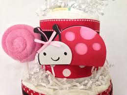 100 best ladybug theme baby shower images on pinterest