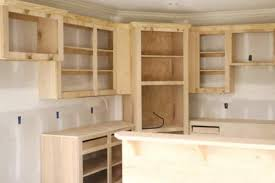 How To Select Kitchen Cabinets Guide To Choosing Kitchen Cabinets Pro Construction Guide