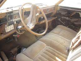 Corrado Vr6 Interior Junkyard Find Guess The Ghia The Truth About Cars