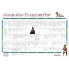sammon preston 927035 pdms 2 peabody developmental motor scales sammon preston 927035 pdms 2 peabody developmental motor scales second edition optional wall chart 1 each walmart com