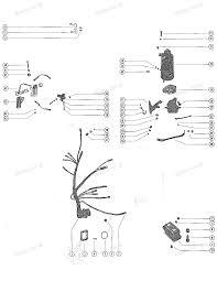 adams rite 8800 wiring diagram adams wiring diagrams collection