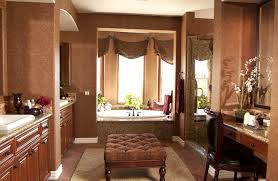 elegant 8 bathroom with dressing room design on grand dressing