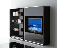 Modern Design Tv Cabinet Home Design Beautiful Tv Units In Living Room Addition To Wall