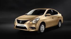 mitsubishi egypt el tarek الطارق cars used cars new cars buy car
