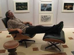 prodigious eames lounge chair also black lear eames chair for