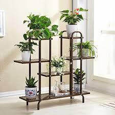 balkon blumentopf pflanzen cqq blume regal und andere gartenausstattung für