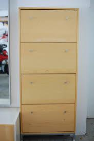 wooden shoe closet ikea best shoe closet ikea for you